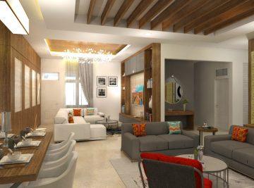 jasa interior design murah